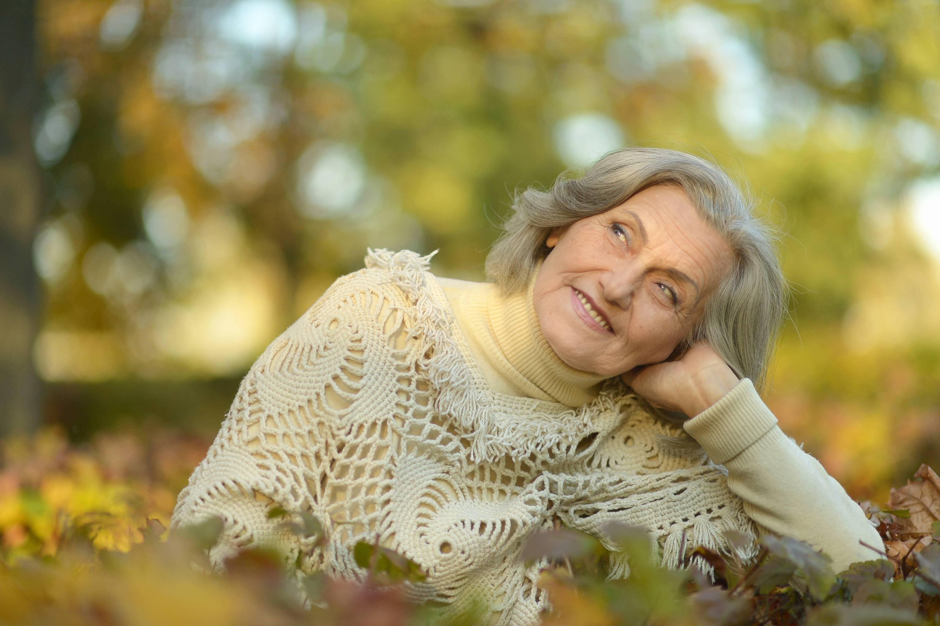 Healthy aging leading to joyful post-retirement life