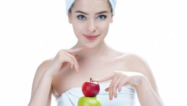 Skin detox solutions to get natural glow