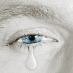 Watery Eyes: causes and treatments