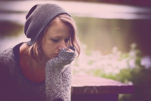 Teenage depression – causes, symptoms and treatment