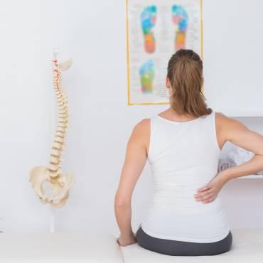 yoga can help in psoriatic arthritis pain