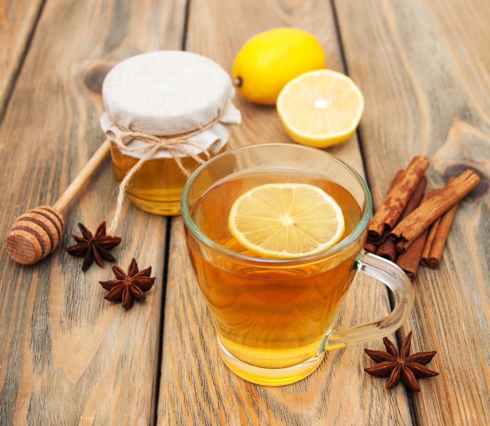 Honey-Warm-Water-The-secret-of-good-health.jpg
