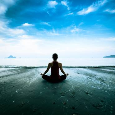 Which Yoga Type Is Best For You?