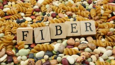 Can fiber help you lose weight?