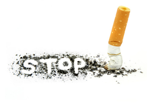 10 ways to stop smoking_proofread (2)