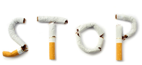 10 ways to stop smoking_proofread