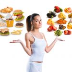 Protein Foods for Rapid Weight Loss