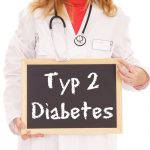 Manage type 2 diabetes with ease