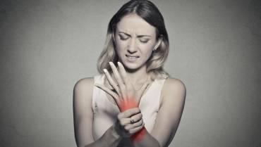 Effective Arthritis Treatment