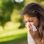 Remedies and Cure for Seasonal Allergies that Works!