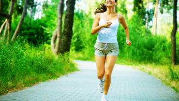 Best ways to speed up you weight loss process
