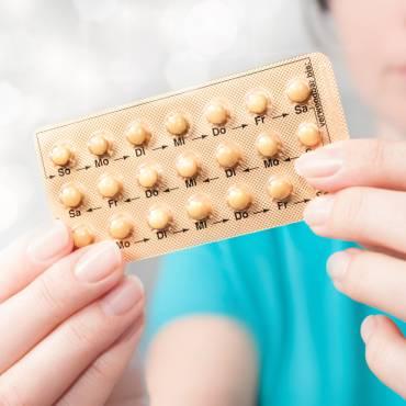 Benefits Of Birth Control Pills Beyond Preventing Pregnancy