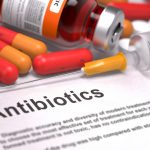 How do antibiotics work