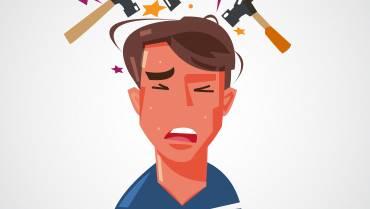 Future of migraine therapy- Stop migraine headache before it begins