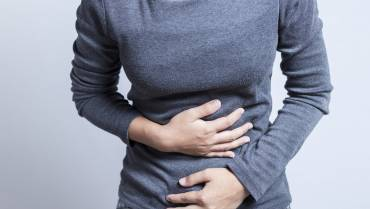 Common Health Problems Women Should be Concerned about