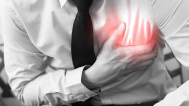 Find how acid reducers can help treating heartburn
