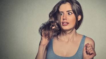 Ultimate tips for common skin and hair problems