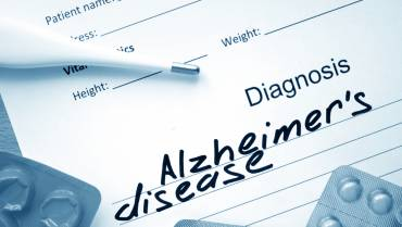 5 myths about Alzheimer Disease that you should be aware of