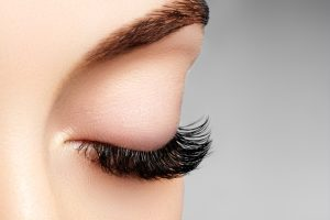 Steps to Grow and Enhance Your Beautiful Eyelashes
