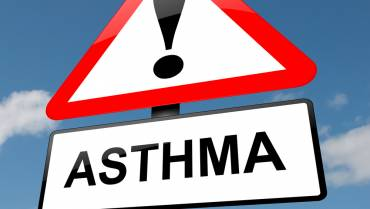 Asthma Treatments to Help You Breathe Better