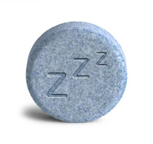 Are Sleeping Pills Or Sleep Aids Right For You?