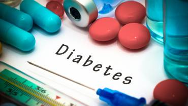 Having Diabetes Can Cost You Dearly