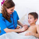 Types of Heart Disease in Children