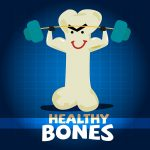 9 Foods that can harm your Bone Health