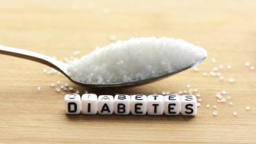 Manage Your Diabetes, Insulin & High Blood Sugar with the Ultimate Diabetes Supply Kit