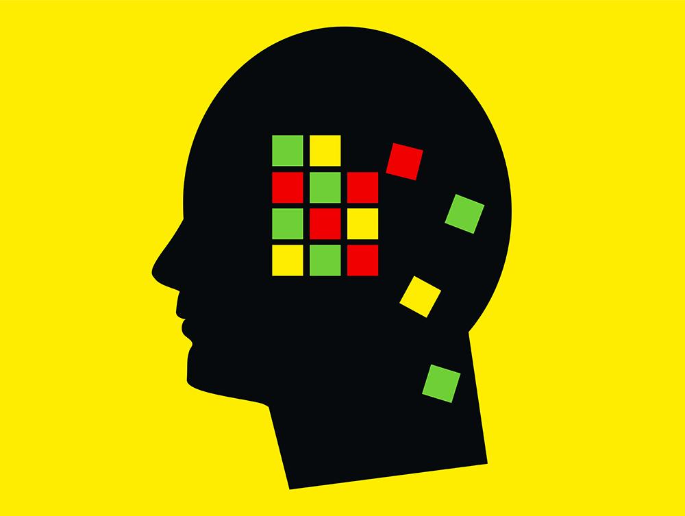 The Best Medications for Alzheimer's Disease