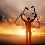 Benefits of Restorative Rehabilitation