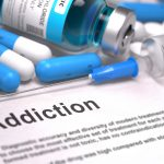 How Medications Help with Addiction Treatment