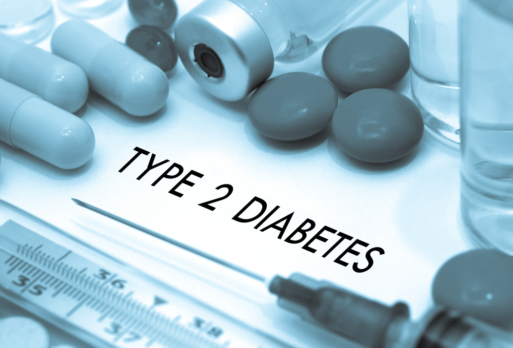 Find Best Medications for Type 2 Diabetes