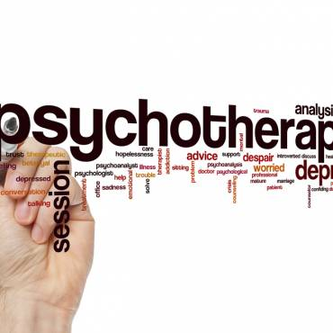 Psychotherapy Treatment: How it Works and how it can help you