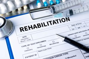 Know about Physical Medicine and Rehabilitation