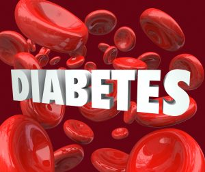 Treating Diabetes with Insulin