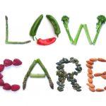 Low-Carb Vegetables for a Diabetes-Friendly Diet