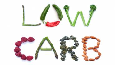 Low-Carb Vegetables for a Diabetes-Friendly Diet