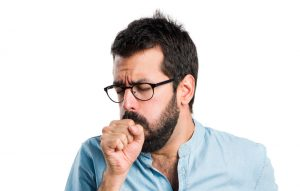 Identify, diagnose and treat Asthma Cough