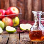 Proven Benefits of Drinking Apple Cider Vinegar at Night