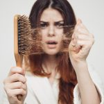 Now You Know: How Much Hair Shedding Is Normal