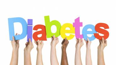 Simple & Easy Steps to Protect from Type 1 Diabetes against Heart Disease