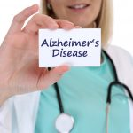 How this Smell Test can tell about oncoming Parkinson's & Alzheimer's Signs