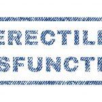 Six Natural Ways to Treat Erectile Dysfunction