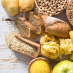 Know the Difference Between Good v/s Bad Carbohydrates