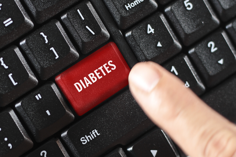 What are the symptoms and how do you know if you have Diabetes?