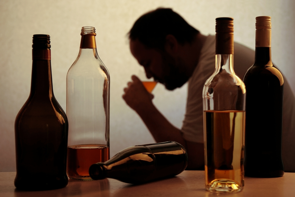 Drinking Alcohol Can Reduce the Risk of Diabetes