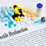 5 Foods That May Cure Erectile Dysfunction
