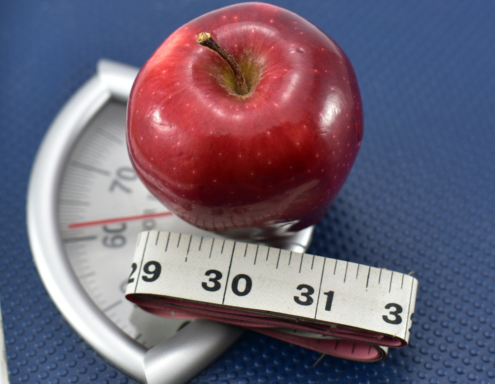 Why Is It So Difficult to Maintain Ideal Body Weight?