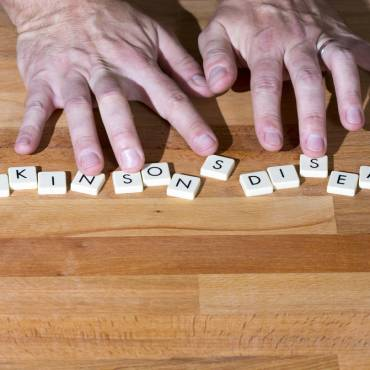 ED may indicate a risk of Parkinson's disease